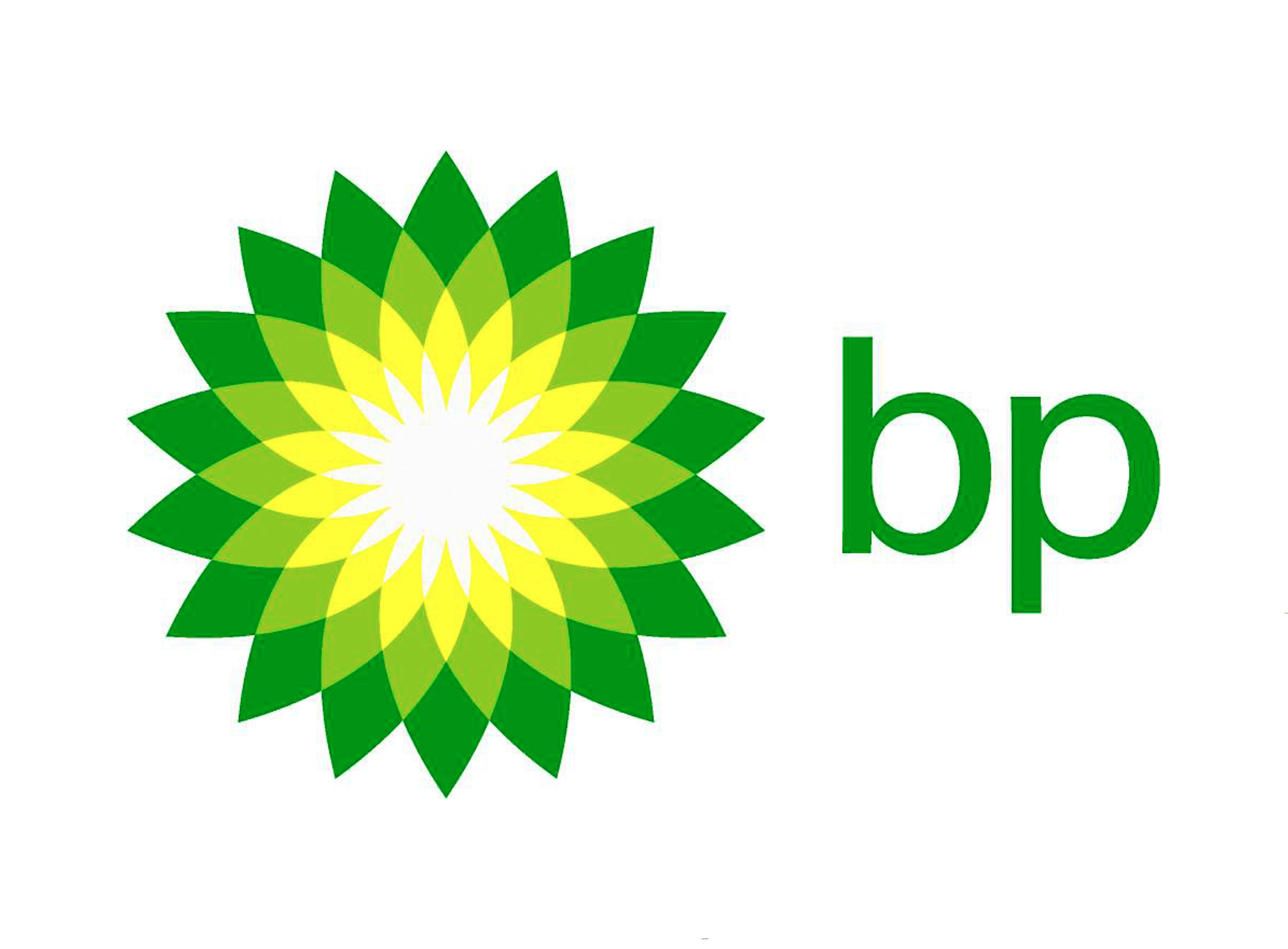 BP_distribuidor_malaga
