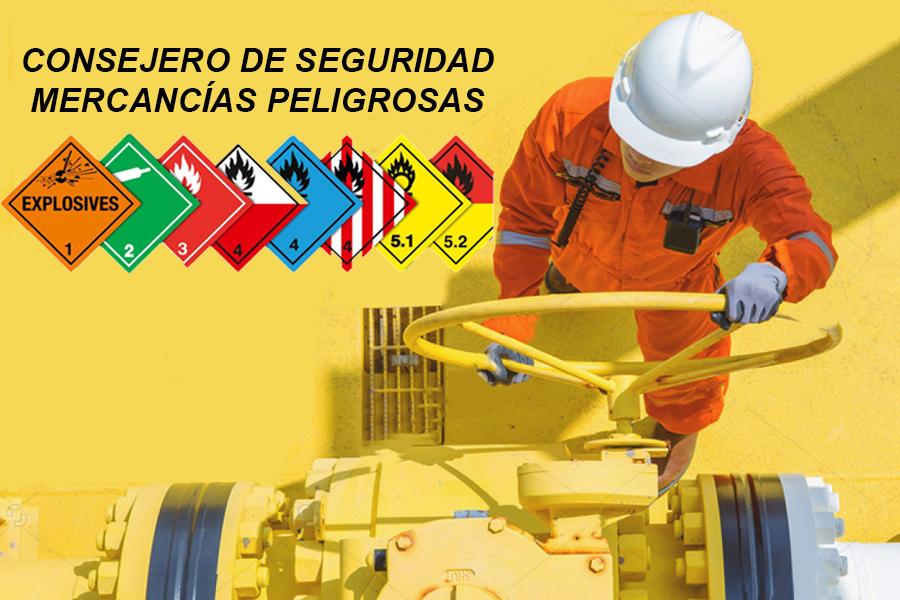 CONSEJERO_DE_SEGURIDAD_GAFITOCUOIL_BP