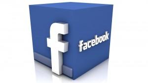 facebook-logo-gafitocuoil