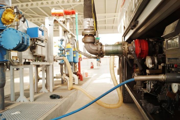 hidrocarburos_instalaciones