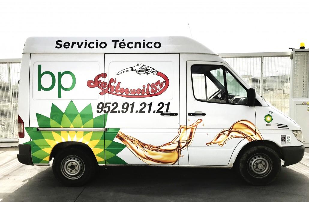 servicio_técnico_depósitos_gasóleo_bp_málaga