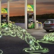 carburantes bp calidad