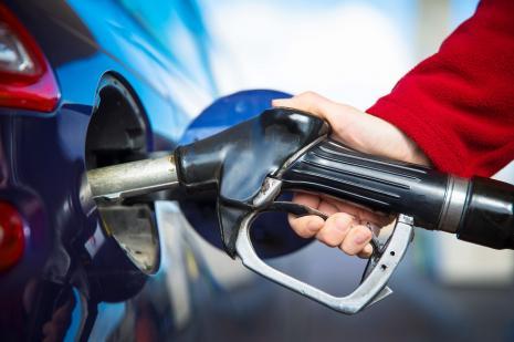 gasolina low cost premium