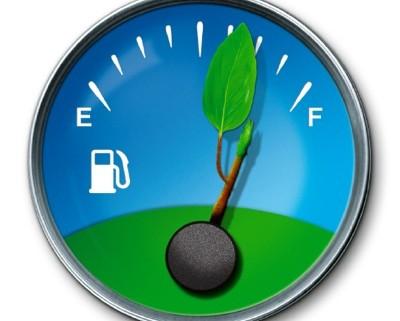 consejos ahorrar carburante