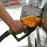 precio_carburantes