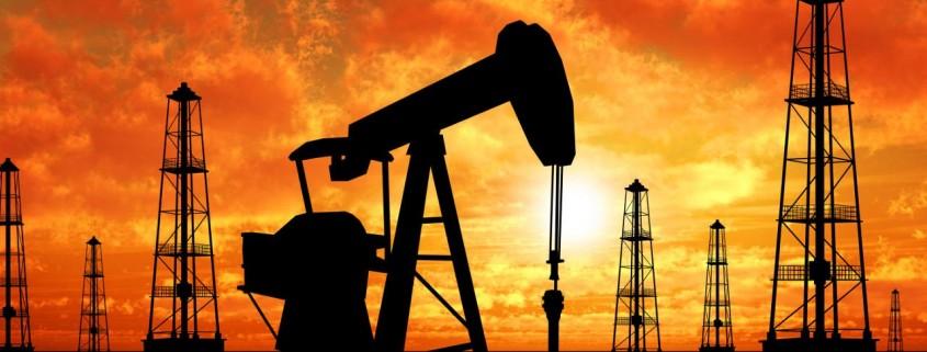 precios_petroleo