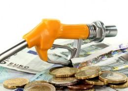 tramo_autonomico_impuesto_especial_hidrocarburos