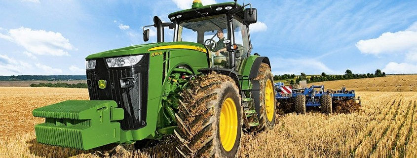 impuesto_sobre_hidrocarburos_devolucion_gasóleo_agricola