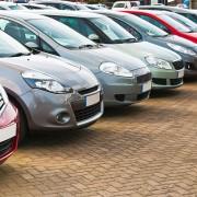 ventas_gasolina_superar_diesel