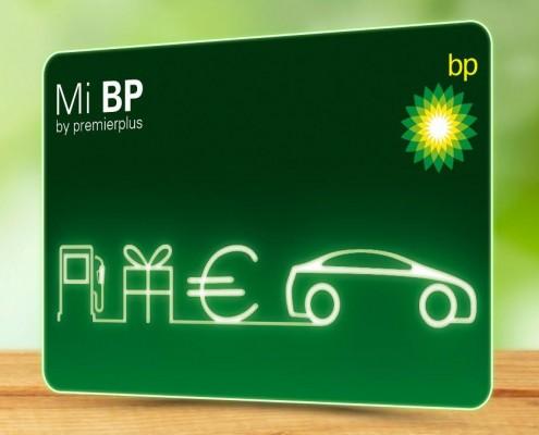 programa-puntos-mi-bp