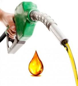 aditivos en los carburantes