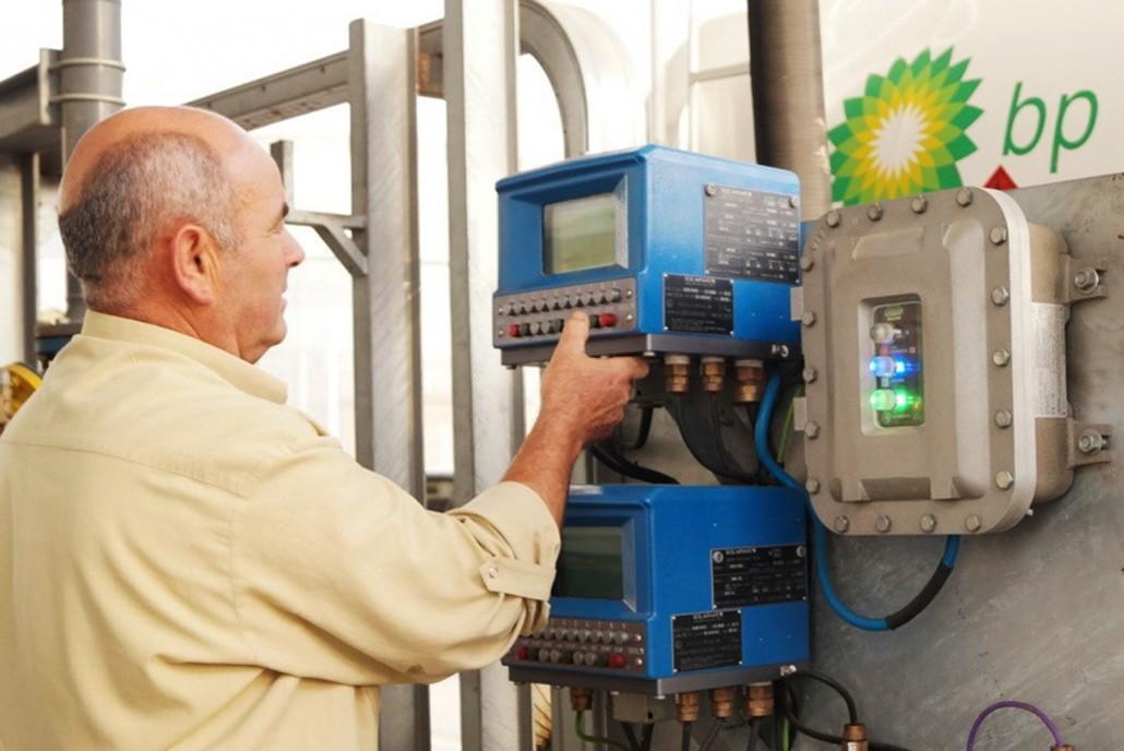 carburantes_instalaciones_bp