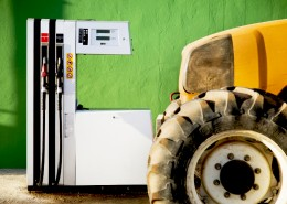 cooperativas_agrícolas_gasolineras