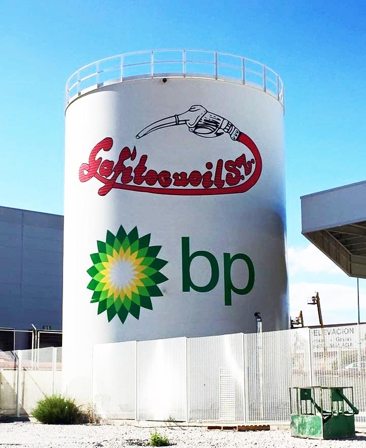 depósito_aéreo_petróleo