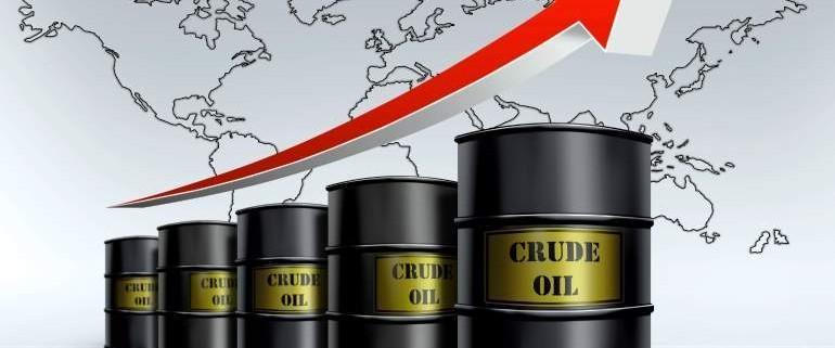 precios_del_petróleo