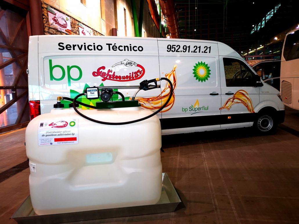 tecnico_bp_gasoleos_domicilio