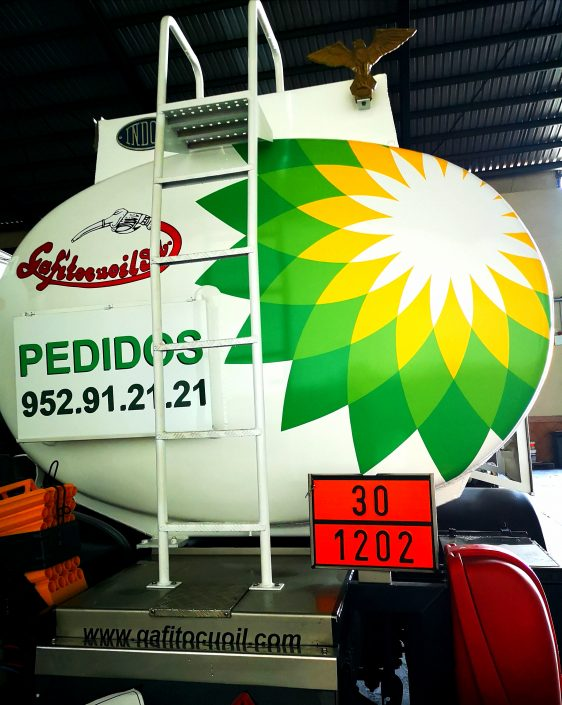 bp_distribuidor_gasoleos_camion