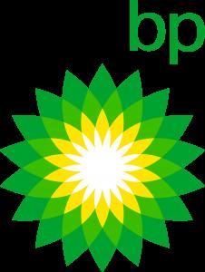 Distribuidor oficial de gasóleos bp en Málaga