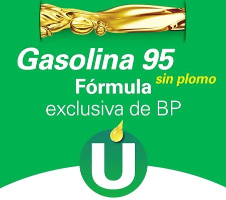 gasolina_95_bp_málaga