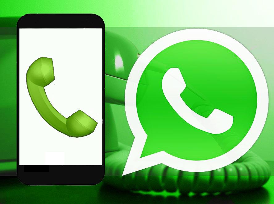 telefono o whatsapp gafitocuoil