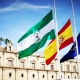 fraude gasoil Almería